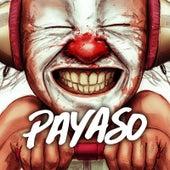 Payaso by Payaso