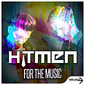 For The Music by Hitmen