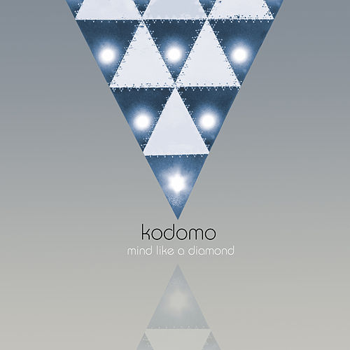 Mind Like a Diamond by Kodomo