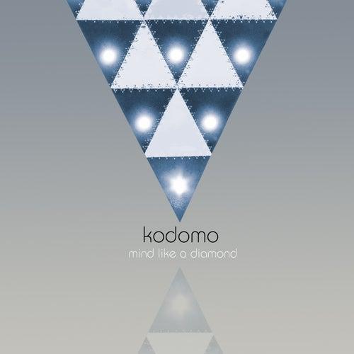 Mind Like a Diamond by Kodomo