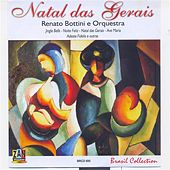 Natal das Gerais by Renato Bottini Orchestra