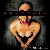 Demonoio by Inspector