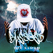 The Storm by Blessed