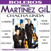 Chacha Linda by Hermanos Martinez Gil