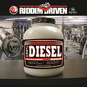 Riddim Driven: Diesel von Various Artists