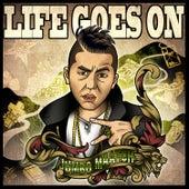 Life Goes On - Single by Jumbo Maatch
