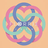 Sirens by Florrie