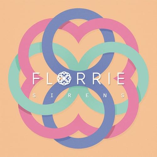 Sirens by Florrie