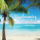 Daydreaming Paradise by Various Artists