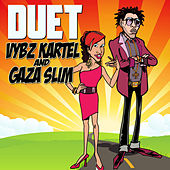 Duet by Various Artists