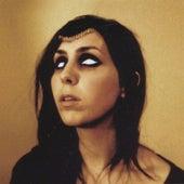 Apokalypsis by Chelsea Wolfe