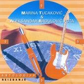 Marina i Futa Antologija 5 by Various Artists