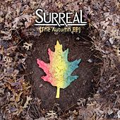 The Autumn EP by Surreal