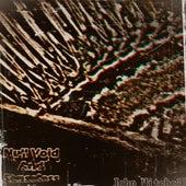 Null Void & Senseless - Single by John Mitchell