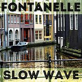 Slow Wave by Fontanelle
