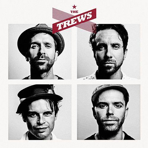 The Trews by The Trews