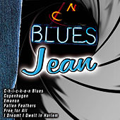 Blues Jean von Various Artists