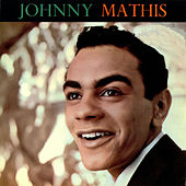 Debut Album (Bonus Track Version) by Johnny Mathis