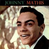 Debut Album (Bonus Track Version) by Johnny Mathis