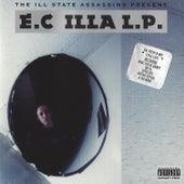 Illa L.P. by E.C. Illa