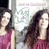 Jäger der Glückseligkeit by Vivid Curls