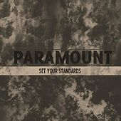 Set Your Standards by Paramount
