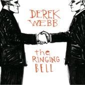 The Ringing Bell by Derek Webb