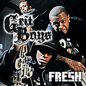 Fresh by Grit Boys