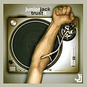 Trust It - Ep by Various Artists