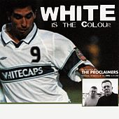 White Is the Colour by The Proclaimers