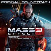 Mass Effect 3 von Various Artists