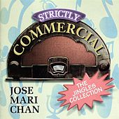 Strictly Commercial (The Jingles Collection) by Various Artists