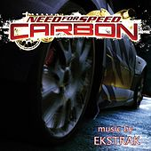Need for Speed: Carbon (Ekstrak edition) by Ekstrak
