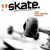 Skate. by Various Artists