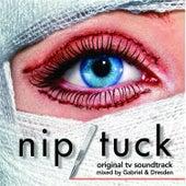 Nip/Tuck (Bonus Track Version) von Various Artists