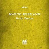Basic Motion by Marco Resmann