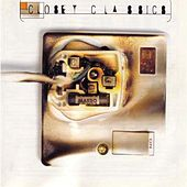 Closet Classics by Various Artists