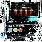 DDD Essentials Vol. 1 by Various Artists