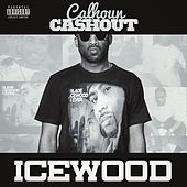 Icewood by Cash Out