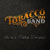 Rock This Truck by Tobacco Rd Band
