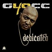Dedicated - Single by 40 Glocc