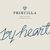 By Heart by Priscilla Chan