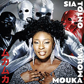 Mouka Mouka - EP by Sia Tolno
