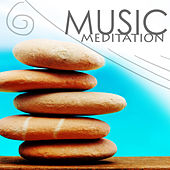 Music Meditation - Oriental Meditation Music Duduk Flute Edition by Radio Meditation Music