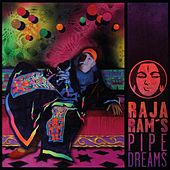 Raja Rams Pipedreams - EP by Various Artists