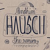 Hausch (The Remixes) by Andhim