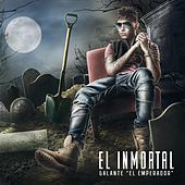 El Inmortal by Galante