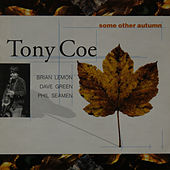 Some Other Autumn by Tony Coe
