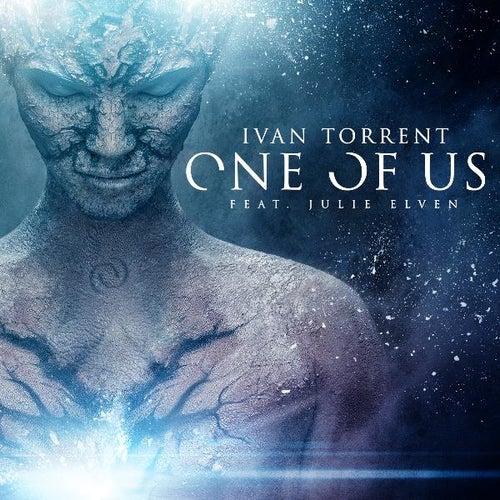 'One of Us' (feat. Julie Elven) by Ivan Torrent