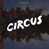 Circus by Hundreds